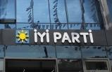 İYİ Parti Adana il ve ilçe teşkilatlarından 29 kişi istifa etti