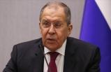 Rusya Dışişleri Bakanı Lavrov, AB'nin Rusya ile ilişkilerini kasıtlı bozduğunu söyledi