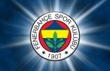 Fenerbahçe Kulübü, kadın futbol takımı kurulacağını açıkladı: