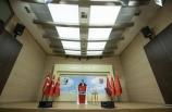 CHP Genel Başkan Yardımcısı Gökçen'den Rektör Bulu'ya istifa çağrısı: