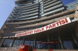CHP, partiden istifa eden avukat Mustafa Kemal Çiçek'e, açıklamaları nedeniyle tazminat davası açacak