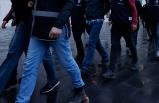 Balıkesir merkezli FETÖ soruşturmasında 29 şüpheli tutuklandı