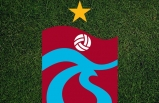 Trabzonspor, Peres'i KAP'a bildirdi