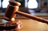 Bazı emekli amirallerin açıklamasına ilişkin 81 ilde suç duyurusunda bulunuldu