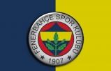 Fenerbahçe, ligde yarın derbide Beşiktaş'a konuk olacak