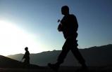 Bitlis'ten acı haber: 1 güvenlik korucusu şehit oldu, 2 jandarma personeli yaralandı