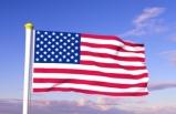 ABD'de Utah Valisi halkı yağmur duasına çağırdı