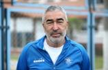 Adana Demirspor'da tek hedef şampiyonluk