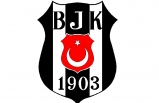 Beşiktaş Kulübünde idari ve mali genel kurullarının tarihleri belli oldu