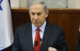 Netanyahu, Lapid-Bennet koalisyonunun kurulmasını önlemek için müttefiklerini toplantıya çağırdı