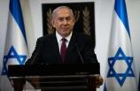 """Netanyahu, """"ABD'yle sürtüşme pahasına bile olsa"""" İran'ın nükleer silahlanmasına izin vermeyeceklerini söyledi"""