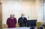 1. Karabağ Savaşı'nda Azerbaycanlı esirlere işkence yapmakla suçlanan 2 Ermeni yargı önünde