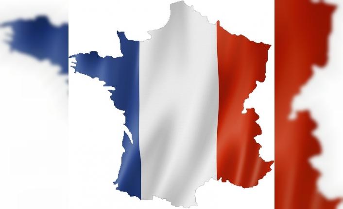 Fransa, Mali ile ortak askeri operasyonlarını askıya aldı