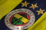 Fenerbahçe, Avrupa'da tur için mücadele edecek