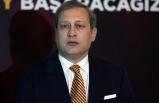 PFDK'den Galatasaray Kulübü Başkanı Burak Elmas'a 45 gün hak mahrumiyeti cezası