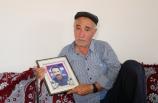 PKK'lı teröristlerin katlettiği kardeşinin acısını 34 yıldır yüreğinde taşıyor