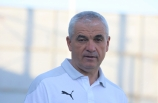 Sivasspor Teknik Direktörü Çalımbay'dan taraftara çağrı: