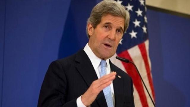 """""""İsrail ve Mısır, ABD'yi İran'ı bombalamaya zorladı"""""""