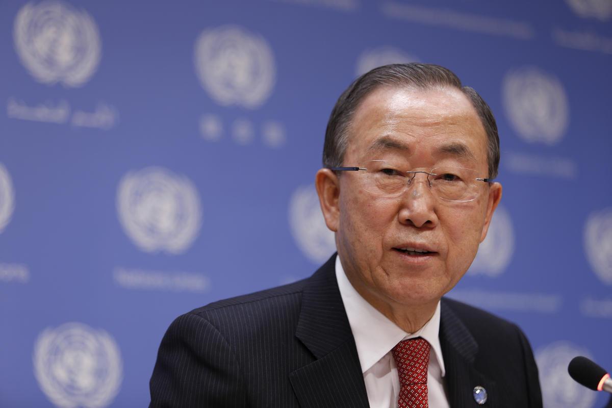 Güney Kore Devlet Başkanı'ndan Kuzey Kore liderine görüşme çağrısı