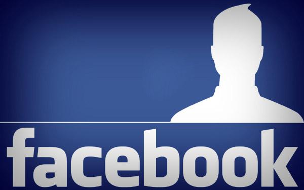ABD'li regülatör Facebook soruşturmasını teyit etti