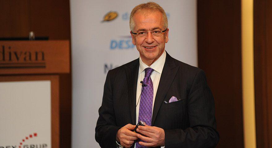 TÜSİAD Başkanı: Türkiye-AB arasında gerilim değil iş birliği olmalı