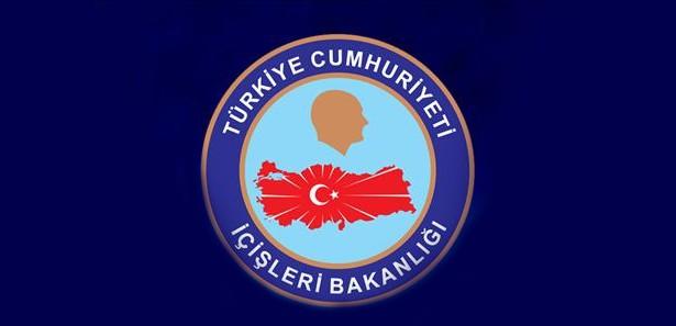 İçişleri Bakanlığından Şırnak'taki terör operasyonlarına ilişkin açıklama: