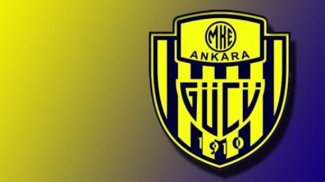 MKE Ankaragücü'nden Ümit Özat'a tepki