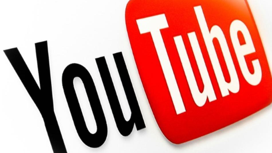 YouTube Suriye'deki zulmün videolarını kaldırıyor