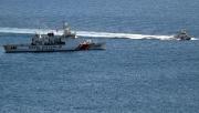 Kuşadası'nda kaçakları taşıyan bot battı: 11 ölü