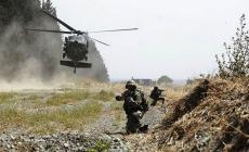 Tunceli'deki terör operasyonlarında 17 terörist etkisizleştirildi