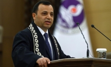 Anayasa Mahkemesi Başkanı: Halkoylamasına yüksek katılım başlı başına bir kazanımdır
