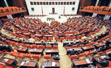 HDP'li Öztürk ve Sarıyıldız'ın milletvekillikleri düşürüldü