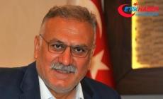 AKP Milletvekili Abdulkadir Yüksel vefat etti