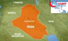 Irak hükümeti, IKBY'den tüm sınır kapılarını ve havaalanlarını teslim etmesini istedi