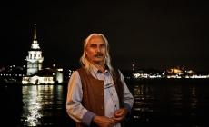 Ünlü Sanatçı Kaya Kuzucu Yazılarıyla EtikHaber'de
