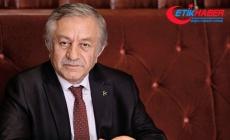 MHP'li Adan: ABD'nin PKK ve PYD'yi sürekli ve alenen silahlandırması, Türkiye'ye açıkça düşmanlıktır