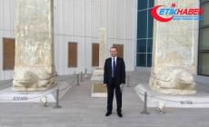 """MHP Destek Olunca """"Koltuk Değneği"""" CHP Destek Verince """"Tarihi Destek"""""""