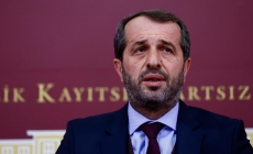 MHP'li Sancaklı, Kütahyalı hakkında suç duyurusunda bulunacak