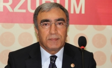 MHP'li Öztürk: CHP yeni hükümet sistemine bağlı olarak siyaseten tükendiğinin farkındadır