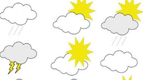 Hava sıcaklıkları mevsim normallerine inecek