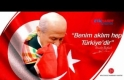 7.MHP Var Oyunu Bozar
