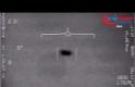 Pentagon üç UFO görüntüsü yayınladı