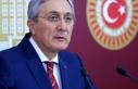 MHP'li Ayhan: Her şeyi demokrasi içinde halledeceğiz