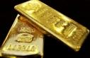 Gram altın 302 lira seviyelerinde