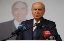 MHP Lideri Bahçeli: Türkiye Cumhuriyeti'nin fikir...
