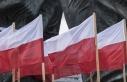 Polonya, Almanya'daki ABD askerlerinin bir kısmını...
