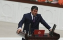 MHP'li Erkan Haberal'dan CHP'li Haydar...