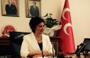 MHP'li Taşlıçay'dan 'Çocuk İstismarı'...