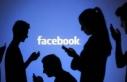 Facebook hisseleri son 27 ayın en kazançlı gününü...