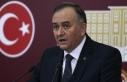 MHP'li Akçay: MHP'nin Mitili, CHP'nin Fitilini...